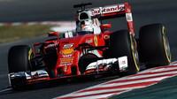 Quo vadis, F1?