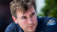 Toro Rosso prodlužuje smlouvu s uznávaným technickým ředitelem - anotační obrázek