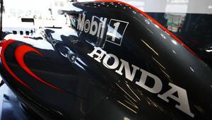 Honda o vylepšení pohonné jednotky rozhodne až na místě v Sepangu - anotační obrázek