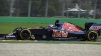 Max Verstappen v Melbourne
