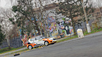 RallyCup Hradec Králové