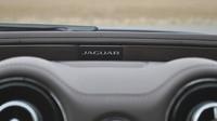 Jaguar XJ 3.0 Diesel SWB Portfolio (2016)