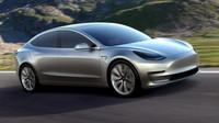 Je čas dát sbohem volantu a pedálům? Tesla Model 3 bude brzy poslouchat řidiče na slovo - anotační foto