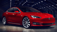 Tesla má novou formu odměn, budete překvapeni - anotační foto