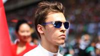 Red Bull posílá Kvjata k Toro Rosso, od Španělska jej nahradí Verstappen - anotační foto