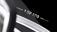 BMW M760Li xDrive Model V12 Excellence The Next 100 Years