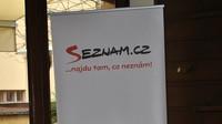 server Sauto.cz dává cené rady ohledně nákupu ojetého auta