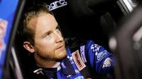 Uvidíme Madse Ostberga za volantem Fiesty RS WRC i příští rok?