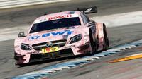Auer: Formule 1 stále zůstává mým cílem - anotační obrázek