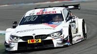 BMW těsně před půlkou sezony vede mezi konstruktéry i mezi jezdci