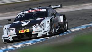 Norisring: Audi vyhrálo i v neděli, Müller slaví první vítězství kariéry - anotační obrázek