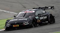 BMW bude mít dva týmy, které do závodů vyšlou šest jezdců