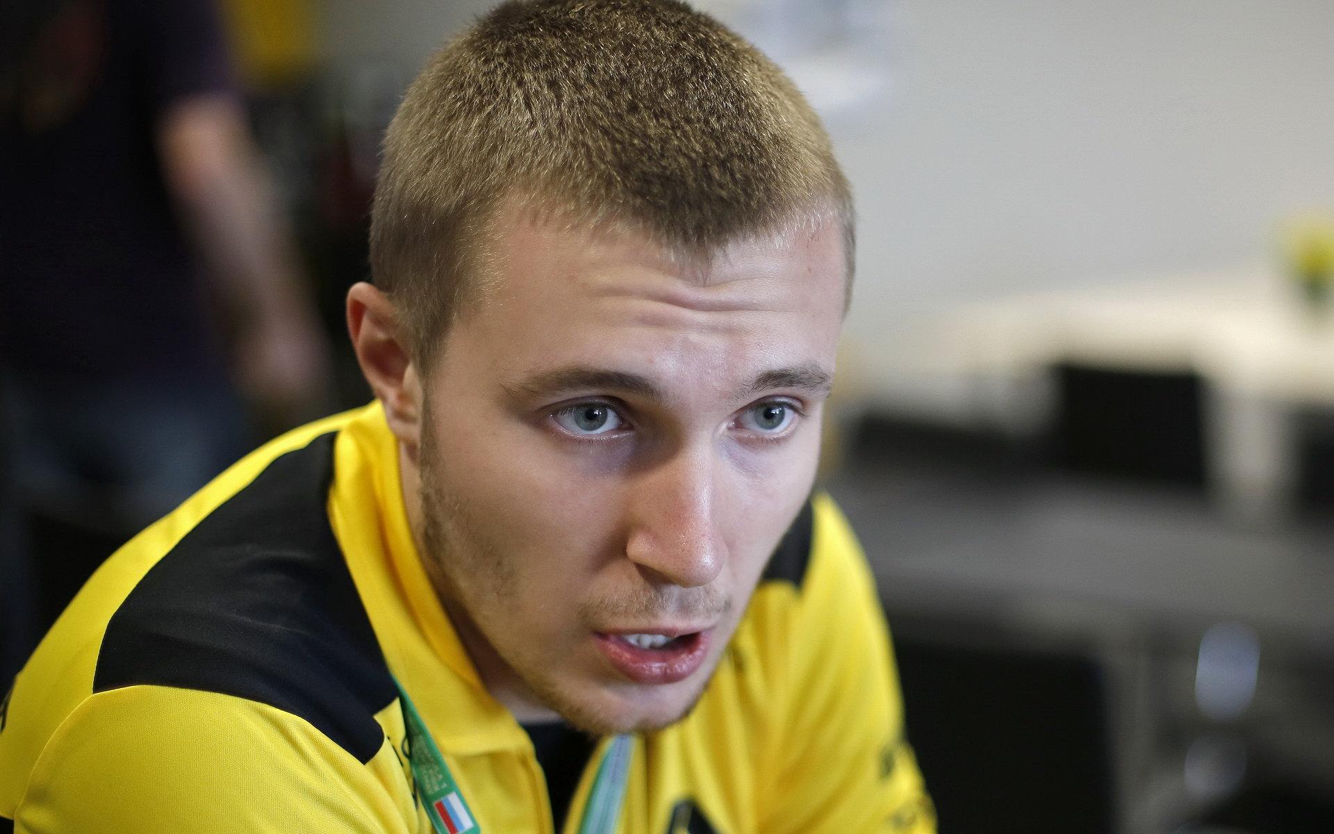Dočkáme se ruského týmu v F1? Vyloučeno to není - anotační foto