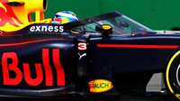 Fotogalerie: Aeroscreen - ochrana kokpitu podle Red Bullu