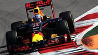 Spojení Red Bull - Alfa Romeo je spíš přáním jedné strany