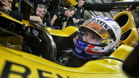 Jaké má Renault plány se Sergejem Sirotkinem? - anotační obrázek