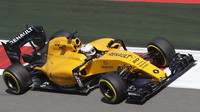 Renault usiluje o prodloužení smlouvy s Red Bullem, dohoda je na spadnutí - anotační foto