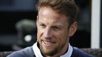 Jenson Button pro rozhodnutí Red Bullu moc pochopení nemá