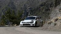 Týmy jednaly dnes v Monte Carlu o možnosti startů Volkswagenu Polo WRC v MS 2017 - anotační foto