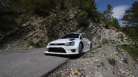 Zůstane Ogier 'sedět' ve voze Volkswagen?
