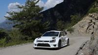 Volkswagen pořád pracuje na privátním nasazení Pola WRC 2017 v letošním roce - anotační foto