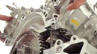 Honda otevřeně o vývoji motoru: Proč nezjistila problémy už na dynamometru? - anotační foto
