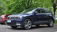 Volkswagen začne instalovat filtry pevných částic do benzinových motorů - anotační foto