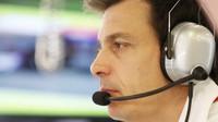 Letošní favorit GP3 Brit Russell dostal angažmá u Mercedesu, jistého ale nemá nic - anotační foto