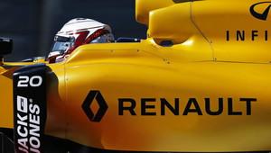 Renault chystá další novinky: Motor se hodně zlepší - anotační obrázek