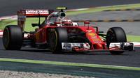 Montezemolo od Ferrari očekával větší pokrok, do týmu by bral Ricciarda - anotační foto