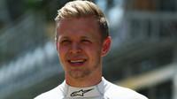 """Magnussen: Renault musí """"vydělat"""" na změnách pravidel pro rok 2017 - anotační foto"""