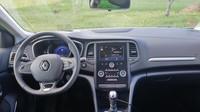 Renault Mégane 1,2 Tce 130
