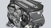 BMW řady 7 nabídne již brzy vznětový šestiválec se čtyřmi turbodmychadly.