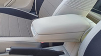 Škoda Rapid Spaceback Scoutline 1,6 TDI