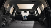 Nový Renault Grand Scénic nabídne až sedm míst k sezení a velký zavazadlový prostor.