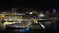Večerní Monako