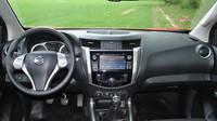Nissan Navara Double Cab 2.3 dCi Biturbo