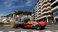 Vyhraje Max Verstappen příští kvalifikaci?