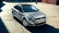 Polo Sedan přichází ve sportovní verzi, výkony GTI ale od GT nečekejte - anotační foto