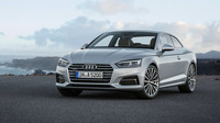 Nové Audi A5 cenami nepřekvapilo. Dostane se nějaká verze pod milion? - anotační obrázek
