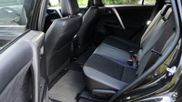 Toyota RAV4 2.0i Multidrive S 4x4
