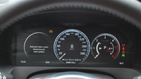 Jaguar XF 2.0d R-Sport (2016)