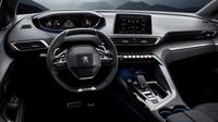 Peugeot 3008 dostává sportovní verzi GT, novinkou je také výbava GT Line.