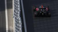 Honda věří, že už je v rekuperaci energie na úrovni Mercedesu - anotační obrázek