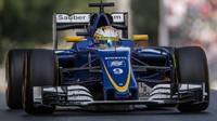 Kdy dostanou nové turbo Ferrari také zákazníci Sauber a Haas? - anotační foto