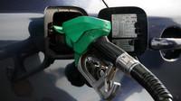 Natankovali jste špatné palivo? Udělejte tohle - anotační foto
