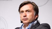 Jost Capito stál za úspěchy VW ve WRC