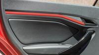 Lada Vesta 50th Anniversary slaví padesátiny AvtoVAZu.