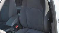 Seat Leon ST 1.4 TGI (2015)