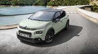 Citroën C3 už není autem pro ženy, ale pořádné městské drsňáky